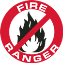 Fire Ranger™, For All Your Fire and Safety Equipment Needs