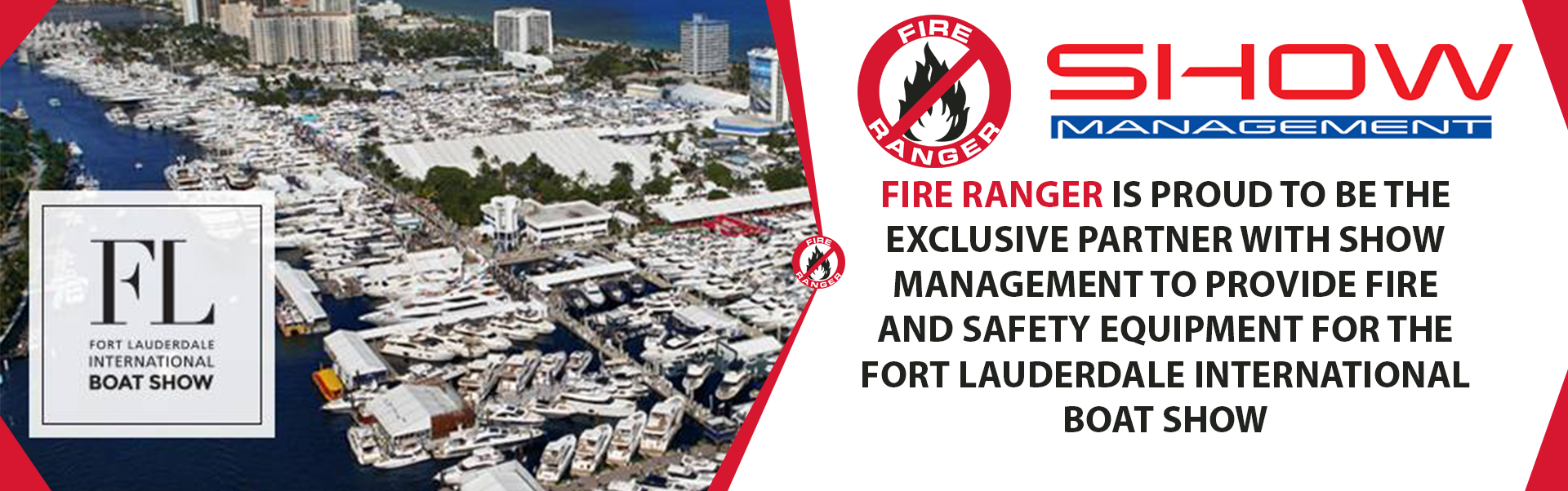 Fire Ranger South Florida S Premier Fire And Safety